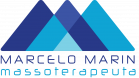 Marcelo Marin