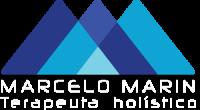 Logo-Marcelo-Marin-terapeuta-holistico-letras-brancas